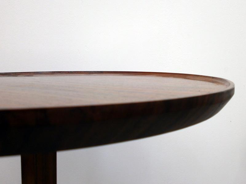 sven klinkerfuss projekte. Black Bedroom Furniture Sets. Home Design Ideas