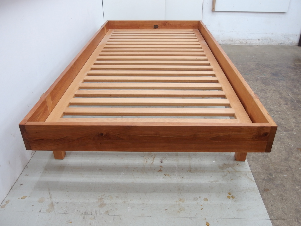 02_daybed